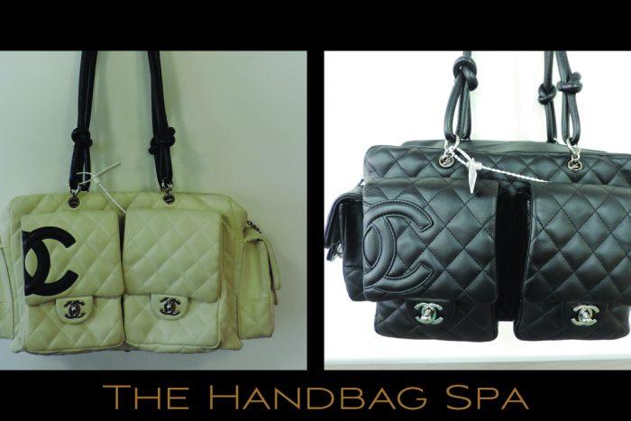 1d53009767f0 Handbag Colour Change - The Handbag Spa