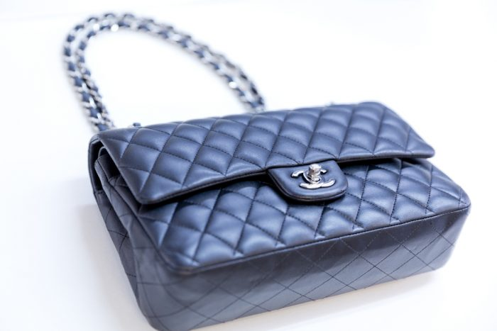 5 Tips To Clean And Care For Your Lambskin Chanel Flap Bag
