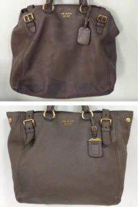 Prada-stain-removal-handbag-spa.jpg