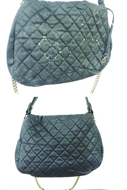 811057c3afe308 Chanel Handbag Cleaning and Repair - The Handbag Spa