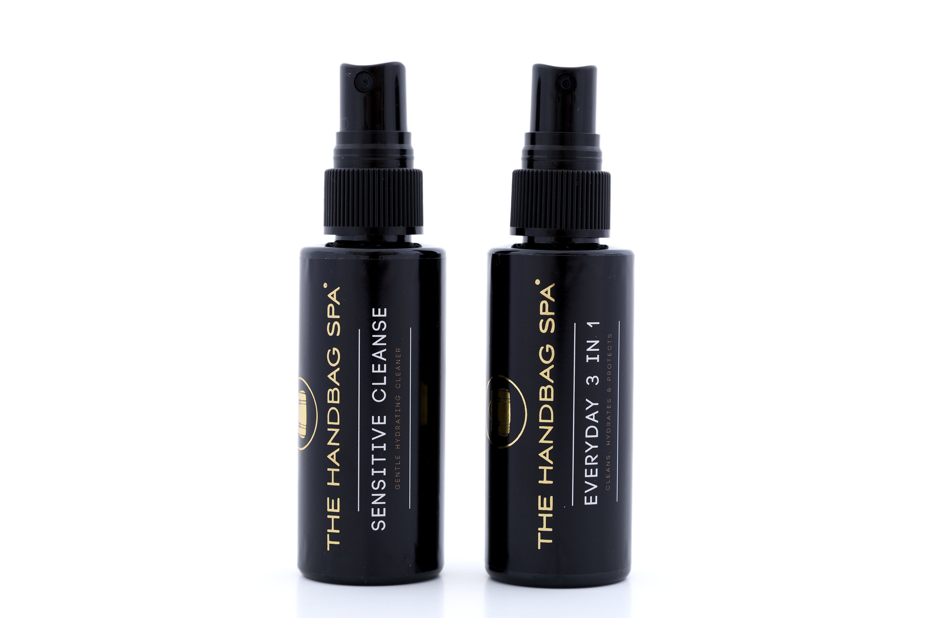 Cleanse & Refresh Kit