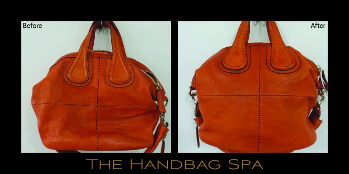 The Ultimate Handbag Cleaning Service - HBSpa Cleaning System - The ... 466c259ed2