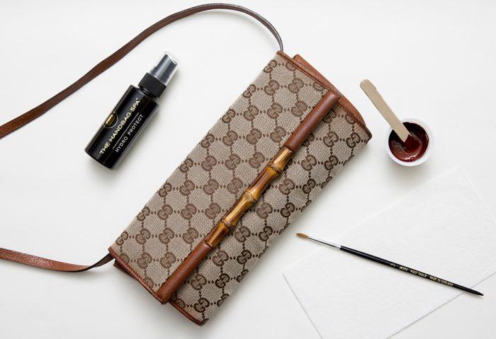 367c1732e42f Gucci Handbag Cleaning And Restoration - The Handbag Spa