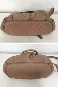 Gucci-colour-restore-bag-pink