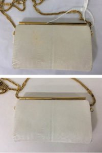 Gucci-stain-removal-bag