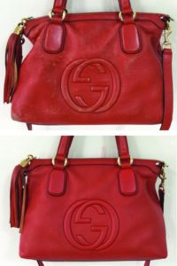 Gucci_colour_restoration_