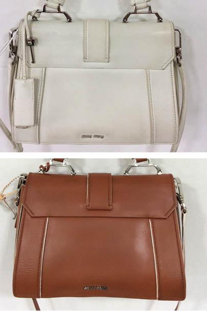 Miu_Miu_Colour_Chanbge_Bag