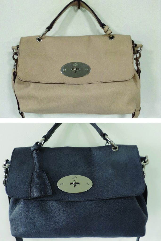 Mulberry-spa-colour-change