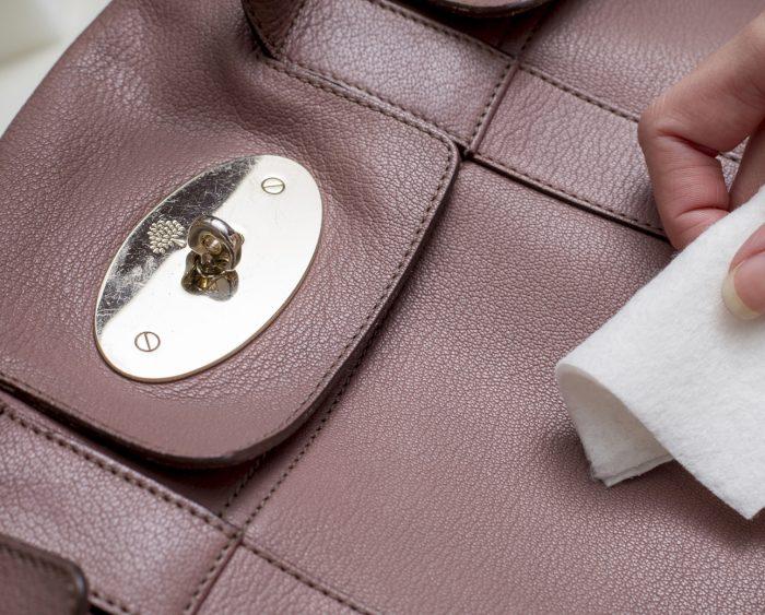 Mulberry Handbag Spa Jpg
