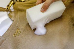 Prada-bag-spa-clean