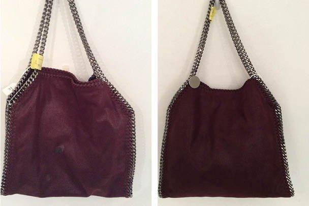Mulberry Handbag Hbspa Clean