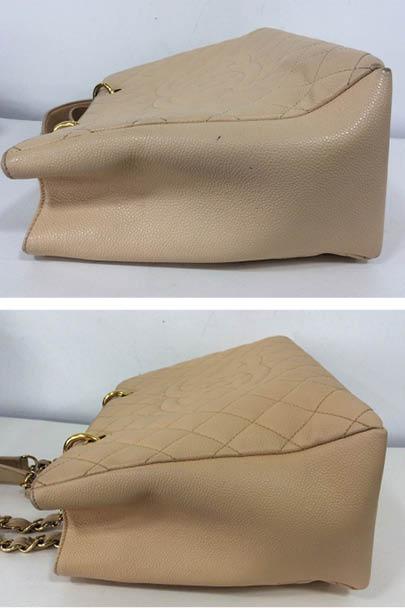 79fe969fa1 Chanel Handbag Cleaning and Repair - The Handbag Spa