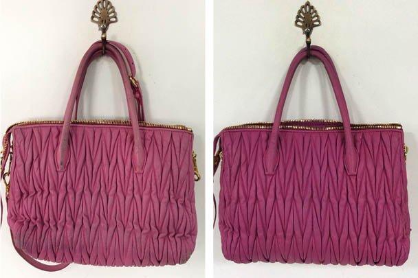 miu-miu-colour-restore-bag-