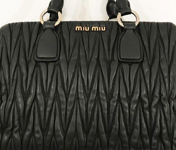 4e631b5a2a24b9 What Is Nappa Leather And How Do I Look After It? - The Handbag Spa