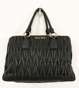 nappa-prada-bag -leather-spa