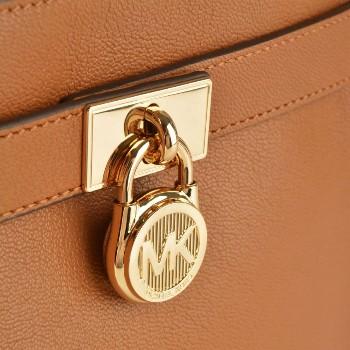 b20eacfa19c2 Michael Kors Acorn Leather Repair Pen