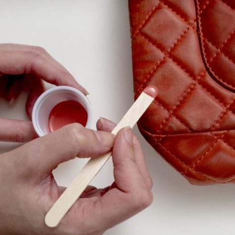 The Handbag Spa: Handbag Repair, Restoration and Cleaning UK